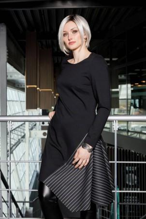 070F1_dress