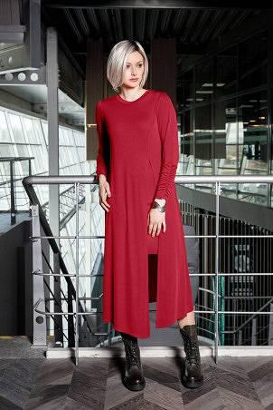 071F1_dress