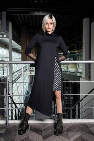 072F1_dress