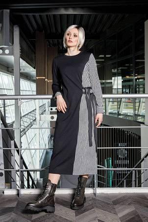 073F1_dress
