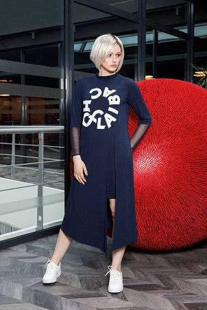 081F1_dress