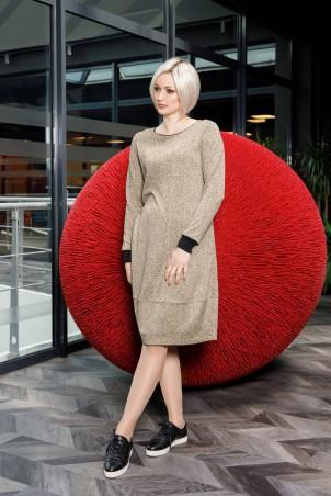 084F1_dress