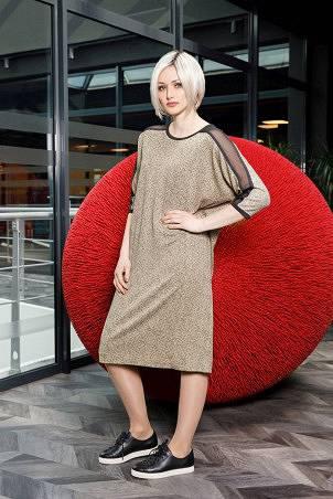 085F1_dress