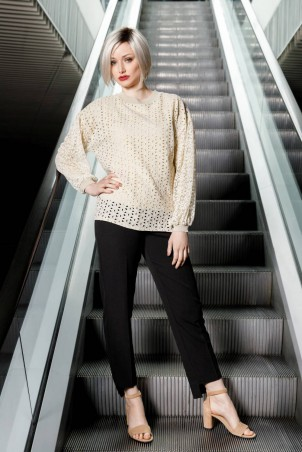 093F1_sweatshirt_090F1_trousers