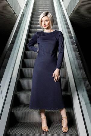 100F1_dress