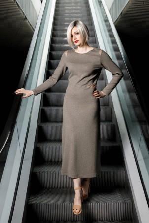 101F1_dress