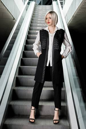 103F1_vest_046F1_shirt_090F1_trousers