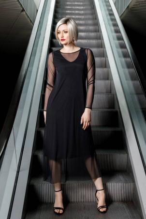 105F1_dress
