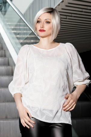 107F1_blouse