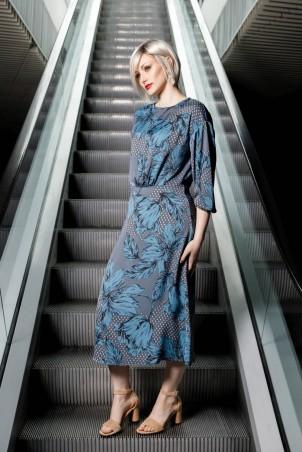 108F1_dress