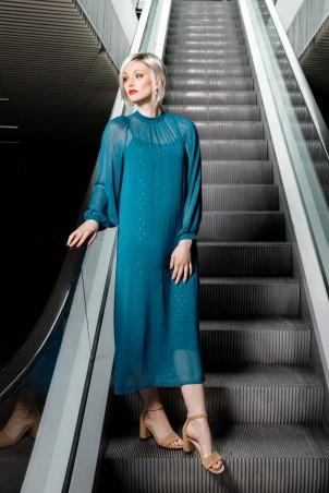 109F1_dress