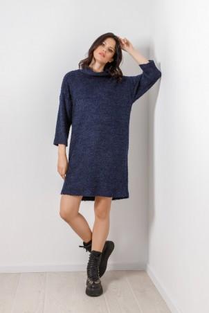 B21004_dress-tunic_blue