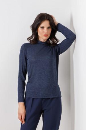 B21005_jumper_PB2103_trousers_blue