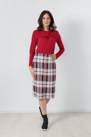 B21006_jumper_red_B21007_skirt