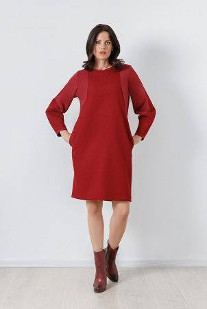 B21010_dress