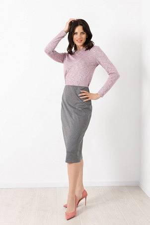 B21014_jumper_lilac_B21017_skirt