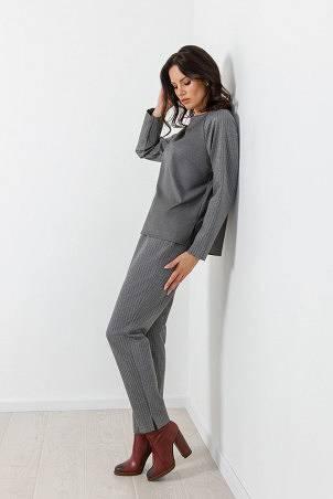 B21015_jumper_B21016_trousers
