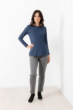 B21016_trousers_B21002_jumper_blue
