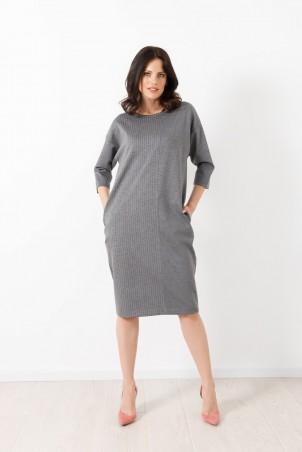 B21018_dress