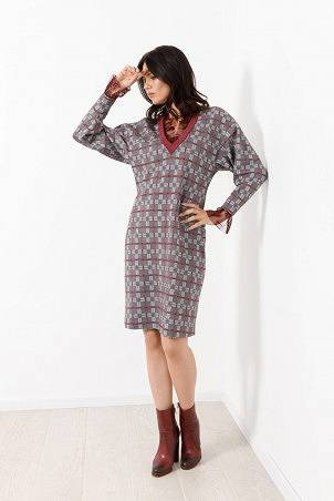 B21019_dress