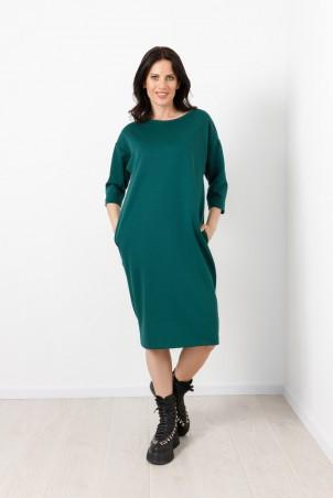 B21023_dress