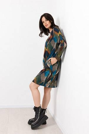 B21024_dress-tunic
