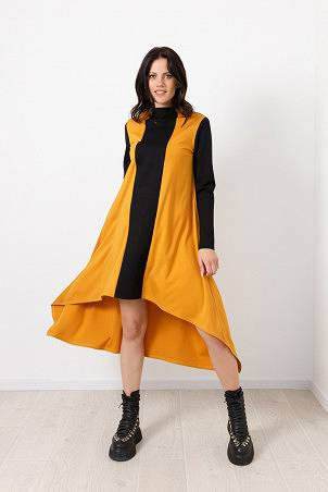 B21025_dress
