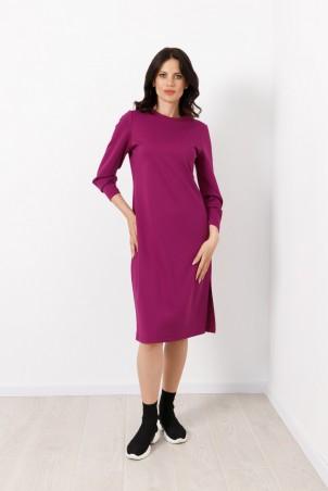 B21026_dress_fuchsia