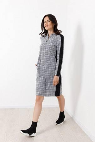 B21030_dress
