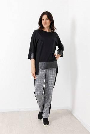 B21031_tunic_B21032_trousers