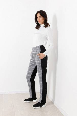 B21032_trousers_B21001_jumper_white_2