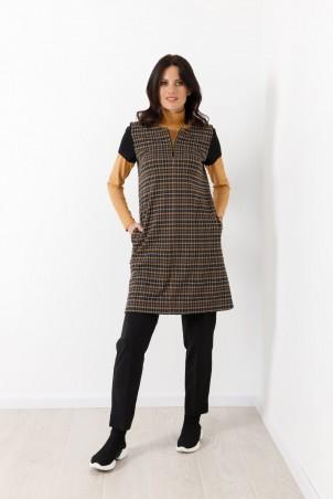 B21033_dress-tunic_B21001_jumper_beige
