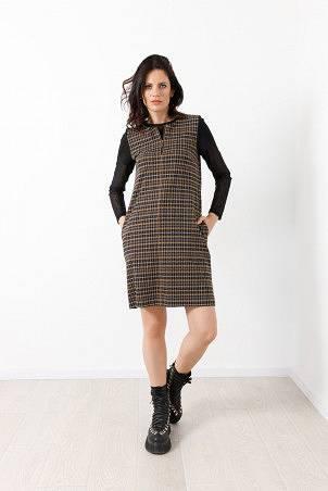 B21033_dress-tunic_B21034_jumper