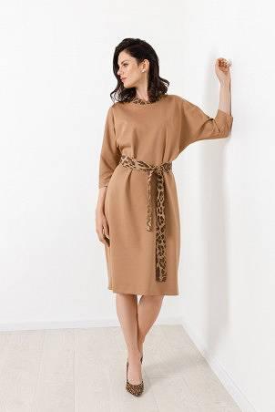 B21040_dress