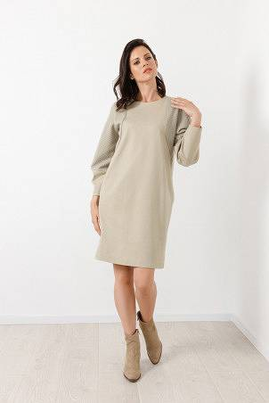 B21042_dress