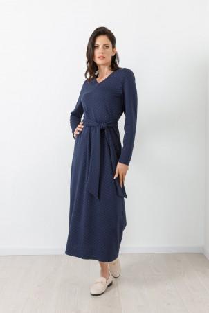 B21049_dress