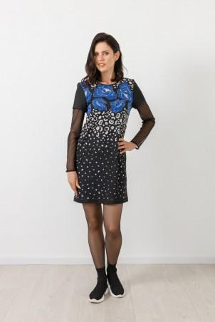 B21050_dress-tunic