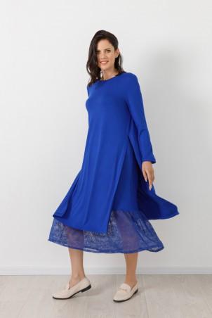 B21051_dress