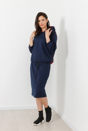 B21052_jumper_B21035_skirt_blue