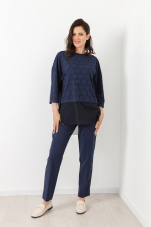 B21054_tunic_PB2103_trousers_blue