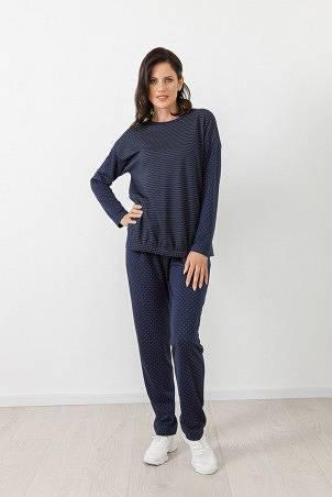 B21056_jumper_B21055_trousers