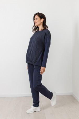 B21056_jumper_B21055_trousers_2