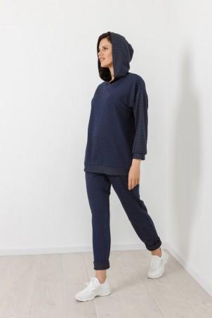 B21057_jumper_B21055_trousers