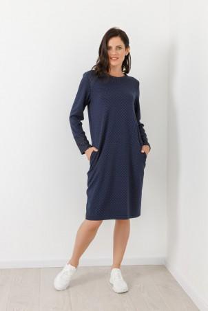 B21058_dress