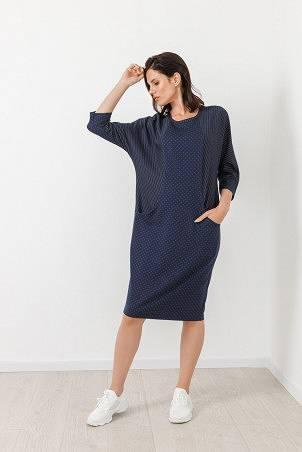 B21059_dress
