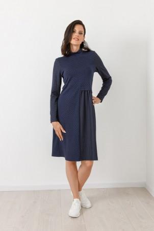 B21060_dress