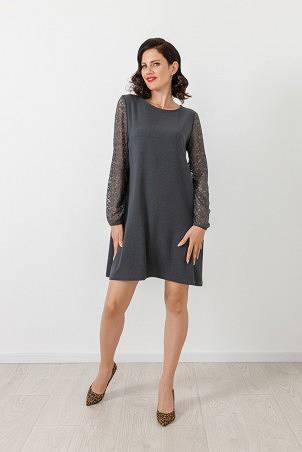 B21062_dress