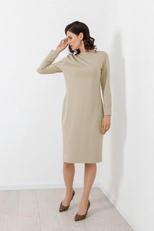 B21063_dress_beige