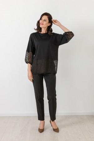 B21067_jumper_PB2103_trousers_black