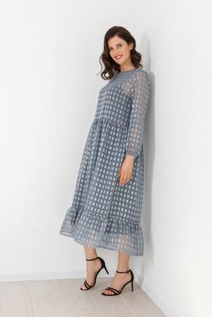 B21069_dress